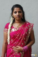 Sri Lakshmi  actress photos