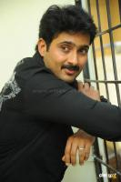 Uday Kiran south actor photos,stills