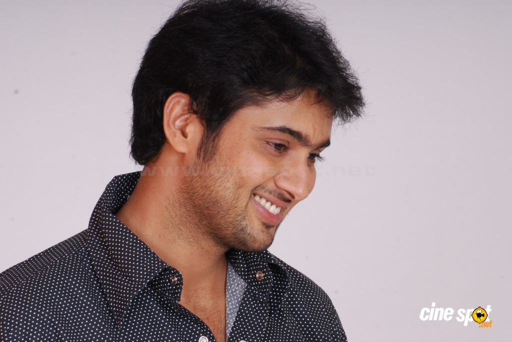 uday kiran wifeuday kiran movies, uday kiran, uday kiran death, uday kiran wiki, uday kiran songs, uday kiran wife, uday kiran photos, uday kiran video songs, uday kiran chiranjeevi story, uday kiran marriage photos, uday kiran death chiru comments, uday kiran family photos, uday kiran biography, uday kiran telugu movies list