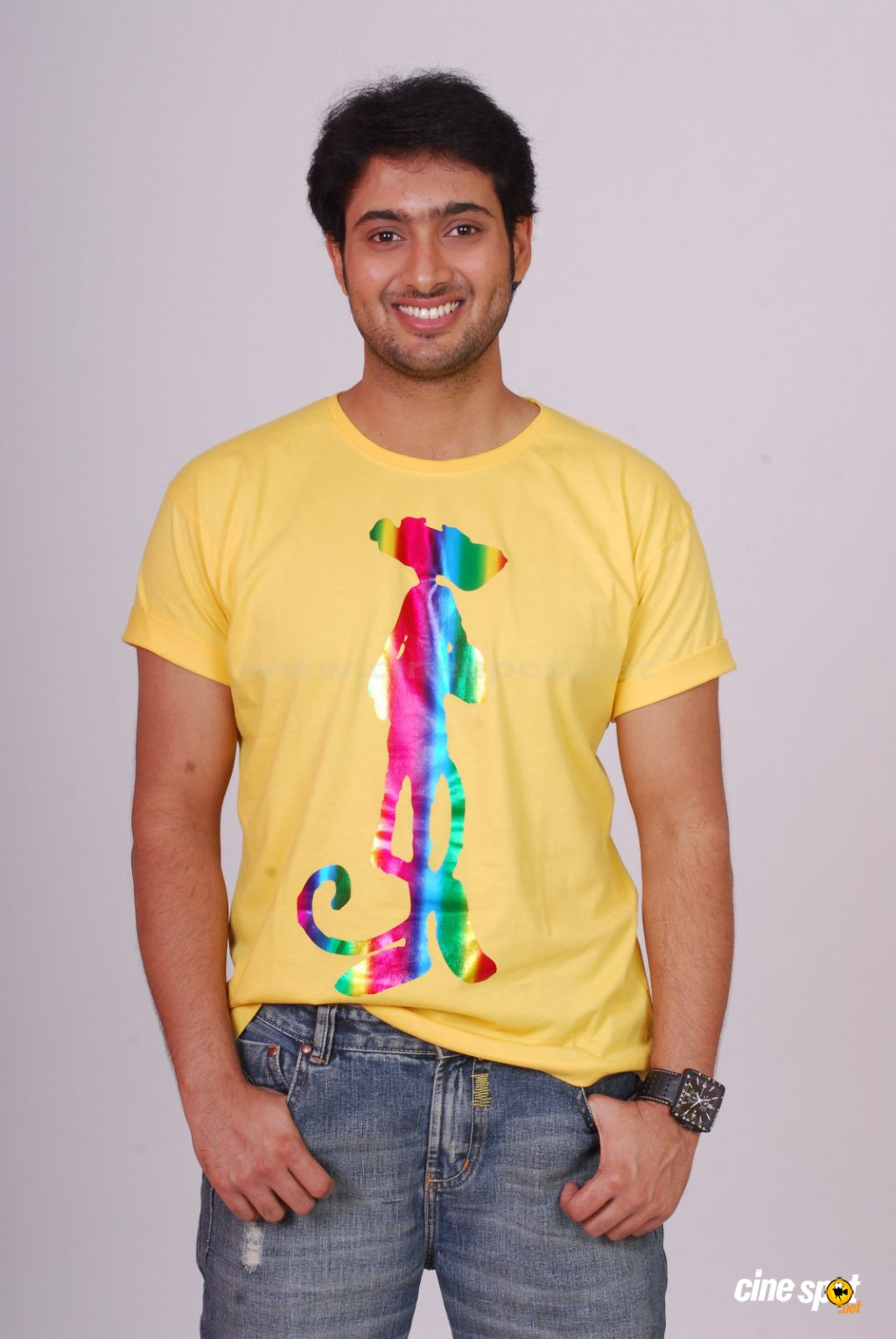 uday kiran wikiuday kiran movies, uday kiran, uday kiran death, uday kiran wiki, uday kiran songs, uday kiran wife, uday kiran photos, uday kiran video songs, uday kiran chiranjeevi story, uday kiran marriage photos, uday kiran death chiru comments, uday kiran family photos, uday kiran biography, uday kiran telugu movies list
