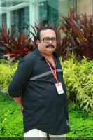 Sai kumar Malayalam movie actor photos