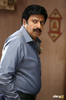Siddique Malayalam Actor Photos