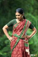 Kamalinee Mukherjee Actress Photos