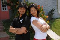Sri Vijay Ganapathy Creations New Telgu Movie Photos, Stills, Pics (10)