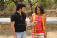 Sri Vijay Ganapathy Creations New Telgu Movie Photos, Stills, Pics (3)