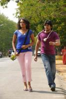Sri Vijay Ganapathy Creations New Telgu Movie Photos, Stills, Pics (37)