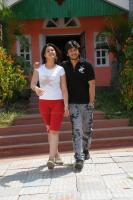 Sri Vijay Ganapathy Creations New Telgu Movie Photos, Stills, Pics (42)