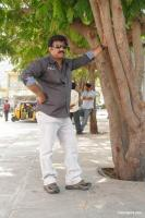 Sri Vijay Ganapathy Creations New Telgu Movie Photos, Stills, Pics (46)