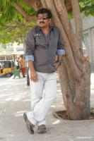 Sri Vijay Ganapathy Creations New Telgu Movie Photos, Stills, Pics (48)