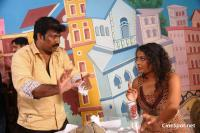 Sri Vijay Ganapathy Creations New Telgu Movie Photos, Stills, Pics (5)