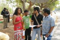 Sri Vijay Ganapathy Creations New Telgu Movie Photos, Stills, Pics (7)