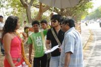 Sri Vijay Ganapathy Creations New Telgu Movie Photos, Stills, Pics (8)