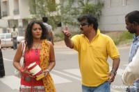 Sri Vijay Ganapathy Creations New Telgu Movie Photos, Stills, Pics (9)