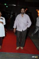 SV Krishna Reddy Daughter Reception photos (61)