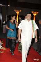 SV Krishna Reddy Daughter Reception photos (64)