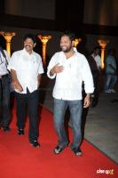 SV Krishna Reddy Daughter Reception photos (65)