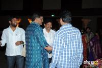 SV Krishna Reddy Daughter Reception photos (66)