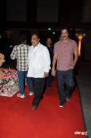 SV Krishna Reddy Daughter Reception photos (73)