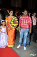 SV Krishna Reddy Daughter Reception photos (76)