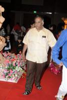 SV Krishna Reddy Daughter Reception photos (80)