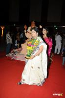 SV Krishna Reddy Daughter Reception photos (81)