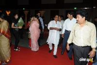 SV Krishna Reddy Daughter Reception photos (82)