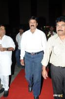 SV Krishna Reddy Daughter Reception photos (86)