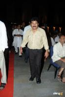 SV Krishna Reddy Daughter Reception photos (87)