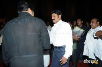 SV Krishna Reddy Daughter Reception photos (88)