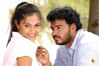 Amara tamil movie photos,stills