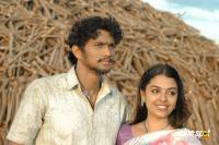 Udumban tamil movie photos, Stills