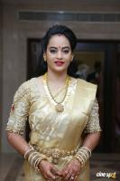 Suja Varunee Actress Photos Stills