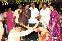 Venkata Kishan Marriage photos (4)