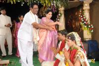 Venkata Kishan Marriage photos (8)