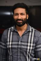 Gopichand Actor Photos