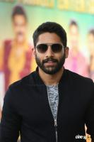 Naga Chaitanya Actor Photos