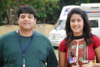 Ramadandu telugu movie photos,stills