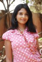 Vainavi New South Actress Photos, stills,pics