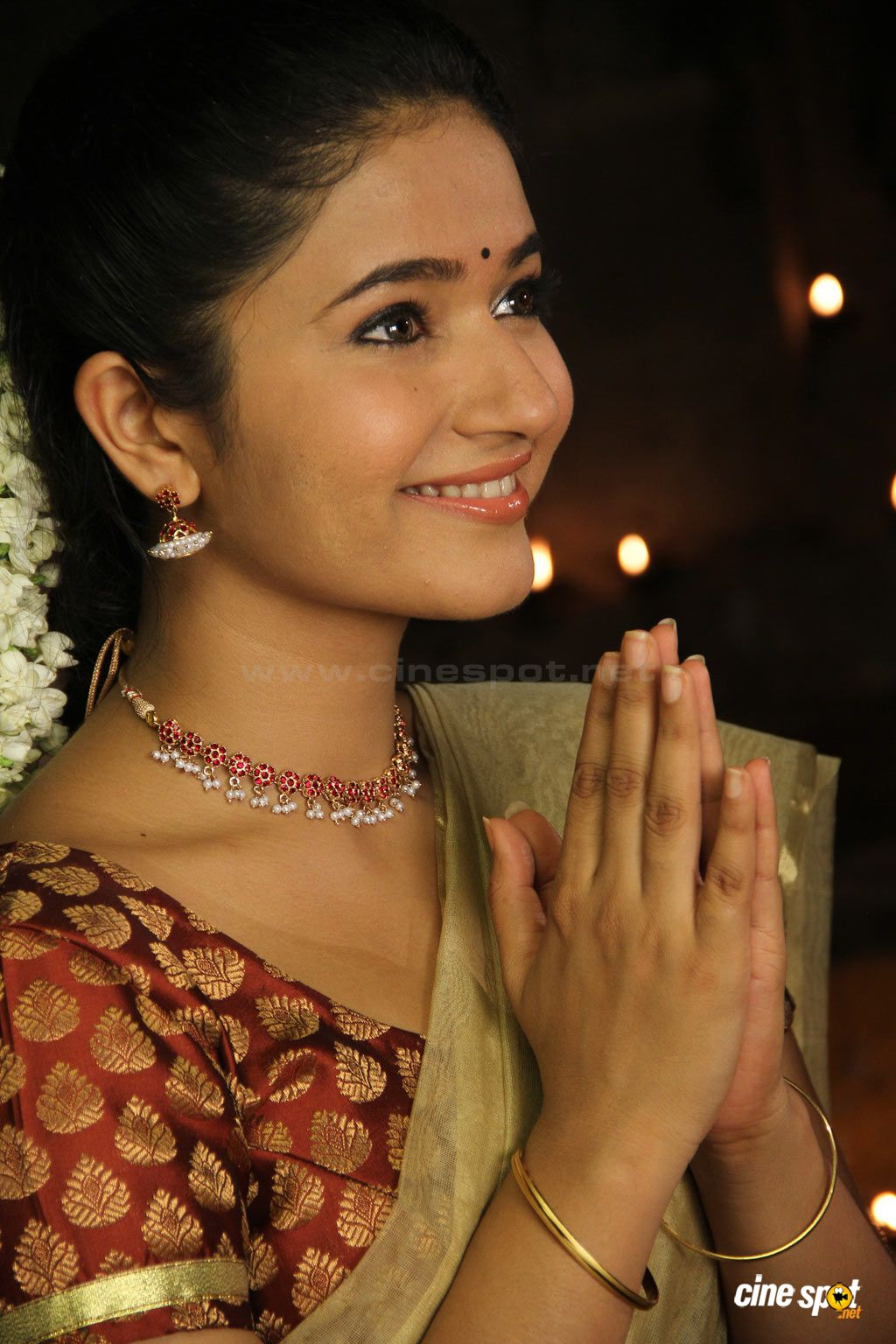 Poonam Bajwa tamil actress photos (11)