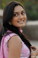 Arunai pictures production no1 Telgu Movie Photos, Stills, Pics (39)