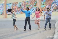 Arunai pictures production no1 Telgu Movie Photos, Stills, Pics (4)