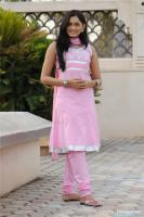 Arunai pictures production no1 Telgu Movie Photos, Stills, Pics (43)
