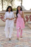 Arunai pictures production no1 Telgu Movie Photos, Stills, Pics (49)