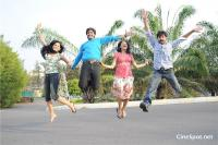 Arunai pictures production no1 Telgu Movie Photos, Stills, Pics (7)