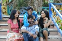 Arunai pictures production no1 Telgu Movie Photos, Stills, Pics
