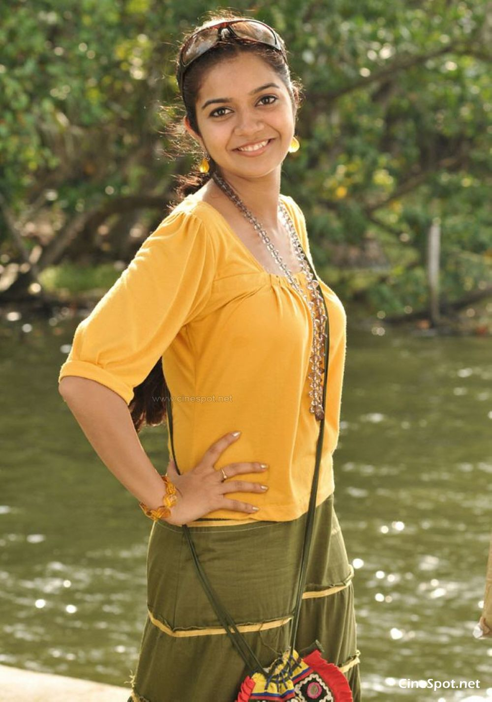Kalavaramaye Madilo Telgu Movie Photos,stills,pics  Gallery (23)