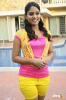 Sania south actress photos,stills
