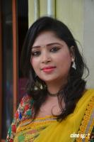 Jothisha south actress photos,stills