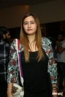 Jwala Gutta  photos,stills,images