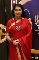 Suhasini Maniratnam Actress Photos